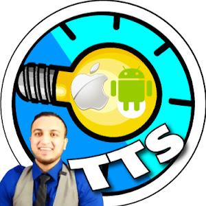 TheTechSpot