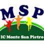 Istituto Comprensivo Di Monte San Pietro