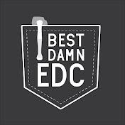 Best Damn EDC [Taylor Martin] net worth