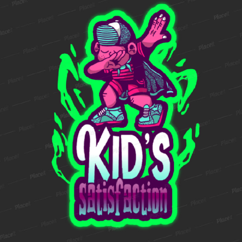 Kid's Satisfaction (kids-satisfaction)