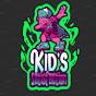 Kid's Satisfaction (kids-satisfaction)