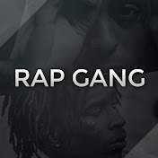 RAP GANG net worth