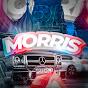 Ivan Morris - Youtube