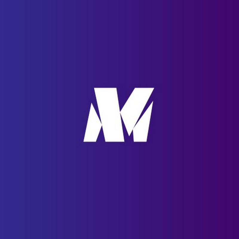 Mingtube[밍글즈]