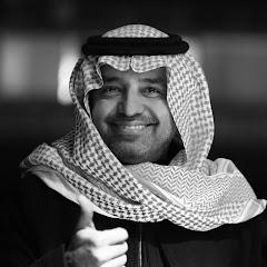 راشد الماجد Rashed AlMajid l
