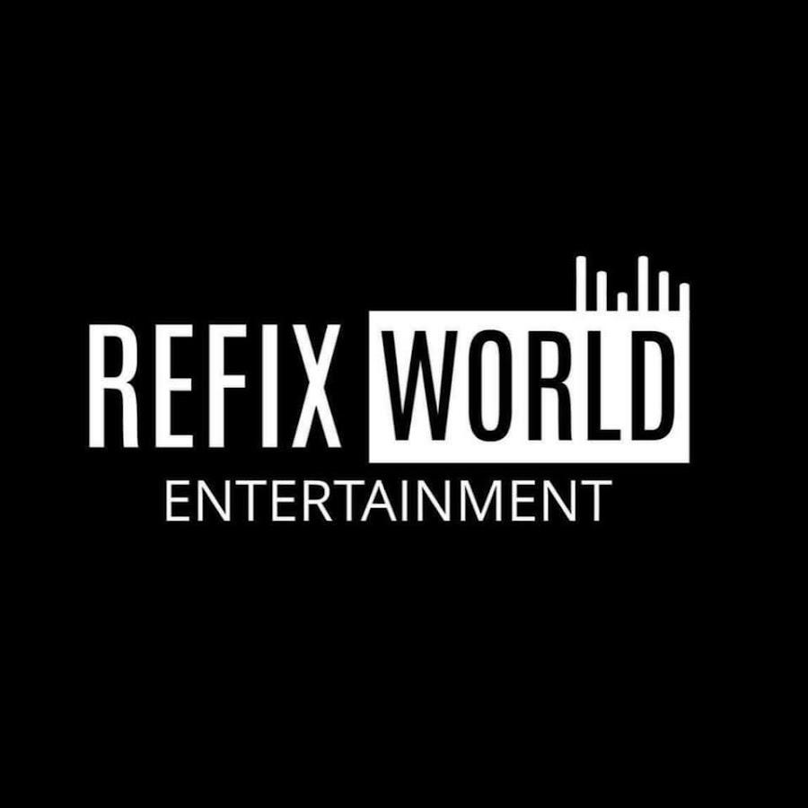 Jayon Universe