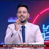 احمد اسامه ahmed osama