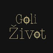 Goli Zivot TV HAPPY net worth