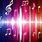Feel the music - Youtube