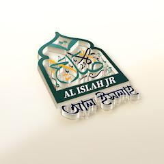 Al-Islah JR