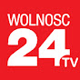 Wolnosc24
