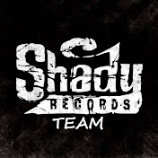 Shady Records Team Income