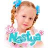 Like Nastya Stories