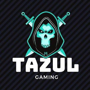 Tazul Gaming