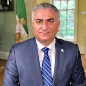 Reza Pahlavi net worth