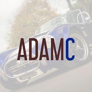 AdamC3046