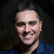 Drew Hernandez