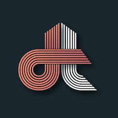 Design Tube