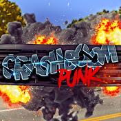 CrashBoomPunk net worth