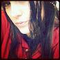 Eileen Johnson - @illy609 - Youtube