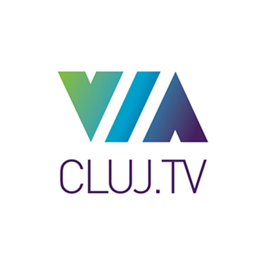 Via Cluj TV - YouTube