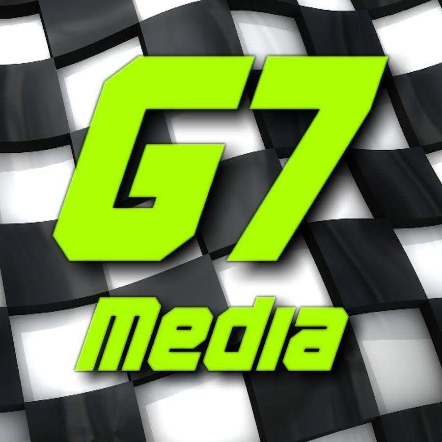 G7 Media