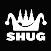 shugemery net worth