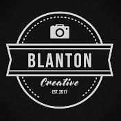 Blanton Creative