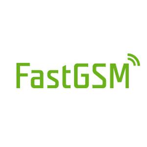 Fastgsmserver YouTube channel image