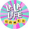 La La Life Games