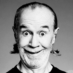 George Carlin Official YouTube Channel