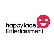 Happyface entertainment Avatar