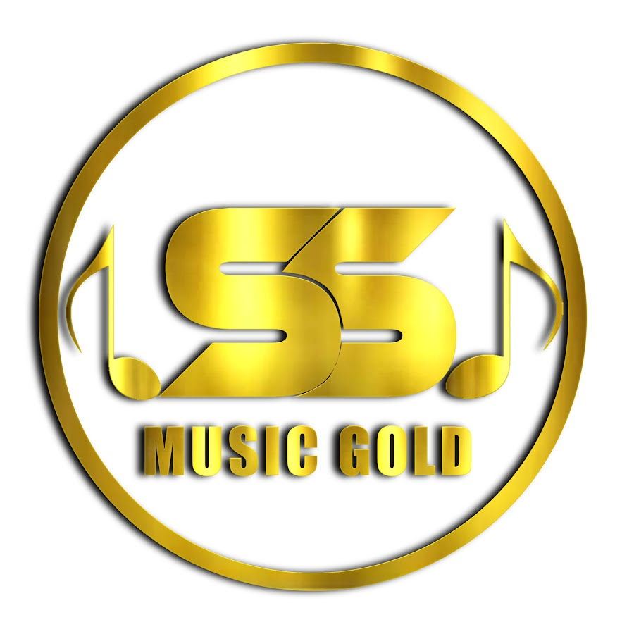S S Music Gold Youtube