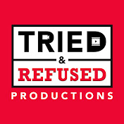 Tried&Refused Productions. Avatar