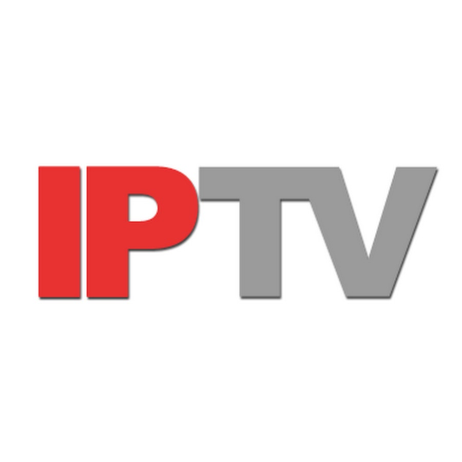 IPTV-Admin