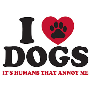 Dog Lover's Club