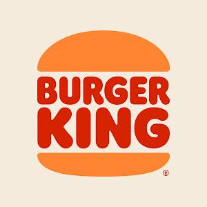 Burgerkingarg YouTube channel image