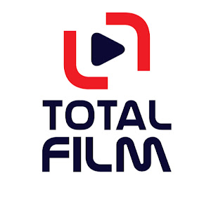 Totalfilmvideo YouTube channel image