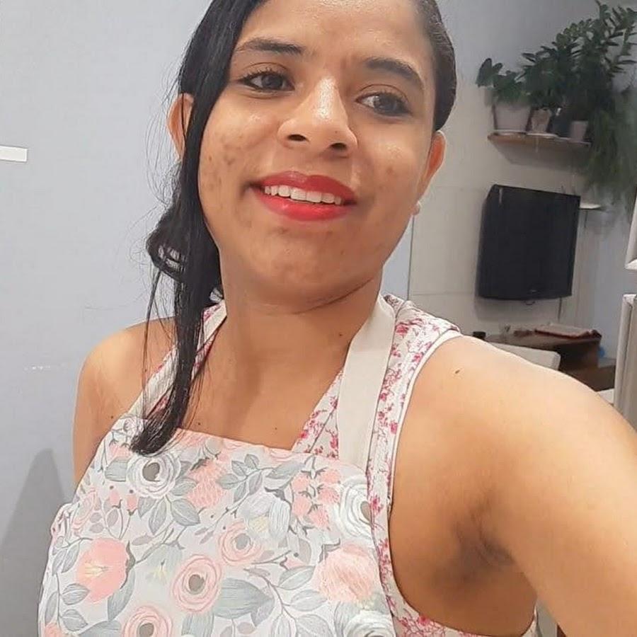Juliana Laurindo