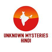 Unknown Mysteries Hindi net worth
