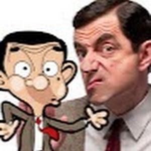 Mr Bean Comedy