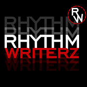 Rhythm Writerz Dance Studio
