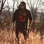Derrick Fields - Youtube