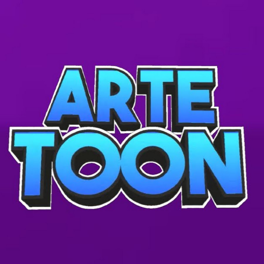 ArteTOON
