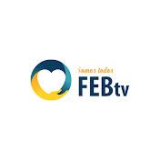 FEBtv net worth