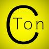 Cuki Ton TV