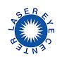 LaserEyeCenterLA - @LaserEyeCenterLA - Youtube