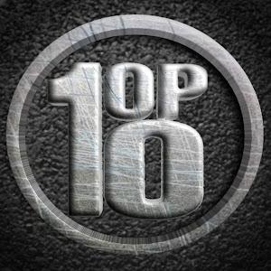 Top10 NR
