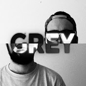 dichael grey net worth