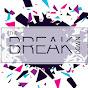 The Break Down Radio - Youtube